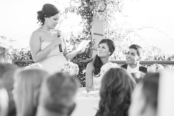 Saratoga-Cupertino Wedding Photography | Tina Case Photography