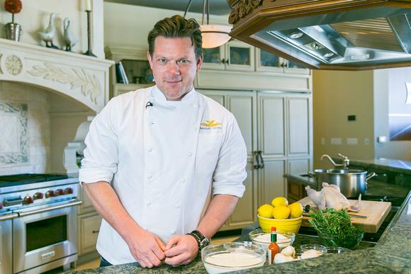top100restaurants Chef Tyler Florence